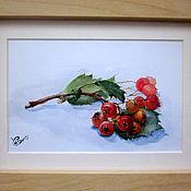 Картины и панно ручной работы. Ярмарка Мастеров - ручная работа Biancospino. Handmade.