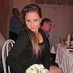 Мария Михайлова(Слонская) (maryamikhailova) - Ярмарка Мастеров - ручная работа, handmade