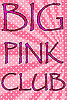 Big~Pink~Club - Ярмарка Мастеров - ручная работа, handmade