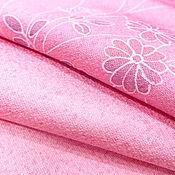 Материалы для творчества handmade. Livemaster - original item Silk Japanese