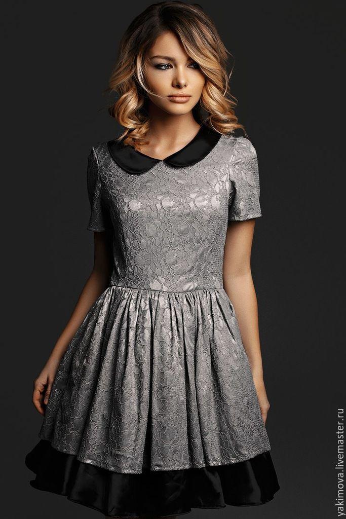 Lady интернет магазин платья
