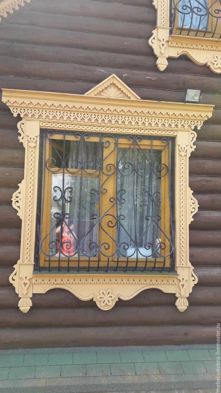 Резные наличники на окна фотографии последние годы