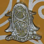 Millionna - Ярмарка Мастеров - ручная работа, handmade