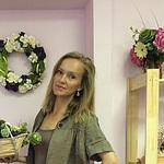 Наталья Свистунова - Ярмарка Мастеров - ручная работа, handmade