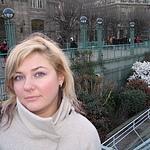 Денисова Арина (Arina-Denisova) - Ярмарка Мастеров - ручная работа, handmade