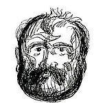 Vjacheslav Vinogradov (lukaschino) - Ярмарка Мастеров - ручная работа, handmade