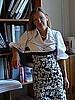 Татьяна (semchuk) - Ярмарка Мастеров - ручная работа, handmade