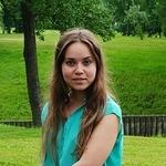 Хохрина Мария - Ярмарка Мастеров - ручная работа, handmade
