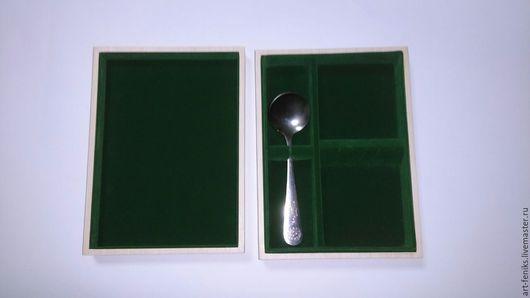 размер:170х130х40 цена:620 материал:белёный дуб,Sef Patina