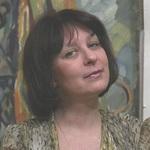 Белозерова Татьяна (Beltana) - Ярмарка Мастеров - ручная работа, handmade