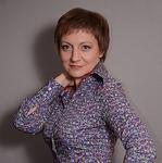 Helga - Ярмарка Мастеров - ручная работа, handmade