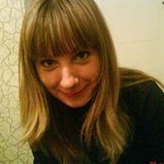 Елена Sparklingcat (Ручная радуга) - Ярмарка Мастеров - ручная работа, handmade