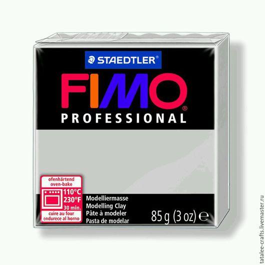 Для украшений ручной работы. Ярмарка Мастеров - ручная работа. Купить Дельфин (80) - Fimo Professional. Handmade. Fimo, professional