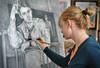 Ольга Костарева (propala) - Ярмарка Мастеров - ручная работа, handmade
