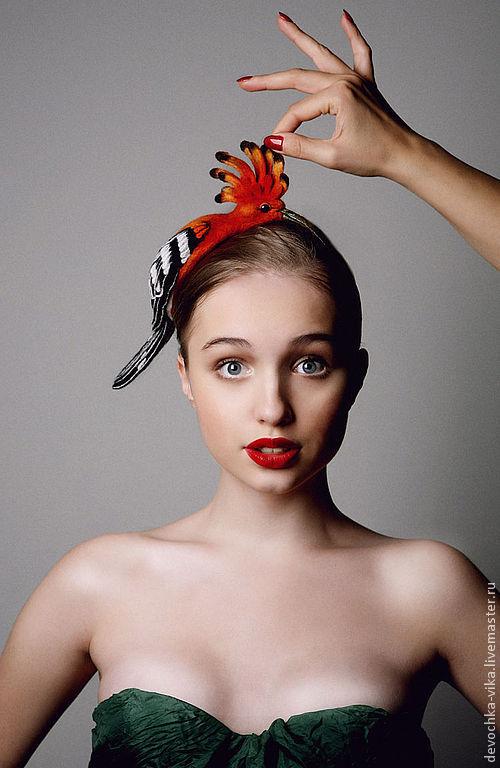 Photographer Katerina Terekhova Make-up Olga Gigani Model Pela@Gheneva-Models Group