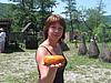 Наталья (lisena53) - Ярмарка Мастеров - ручная работа, handmade