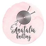 Anatalia Shop - Ярмарка Мастеров - ручная работа, handmade