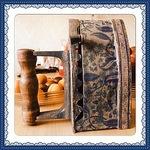 Евгений Б (Loftlandia) - Ярмарка Мастеров - ручная работа, handmade