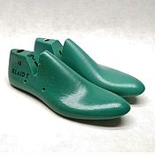 Материалы для творчества handmade. Livemaster - original item KLAID men`s Shoe (Derby, monky, Lofer, Oxford). Handmade.