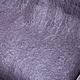 Валяние ручной работы. Заказать Австралийский меринос.Бленд меринос с шелком Тусса18 мкр, (50/50). Виктория Мёд (vicktoriyamed). Ярмарка Мастеров.