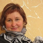 Чернышева Наталия - Ярмарка Мастеров - ручная работа, handmade