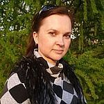 Маргарита Шишкина (-shishkina-) - Ярмарка Мастеров - ручная работа, handmade