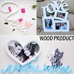WOODPRODUCT - Ярмарка Мастеров - ручная работа, handmade