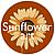 Sunflower Art - Ярмарка Мастеров - ручная работа, handmade