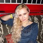 Марина - Ярмарка Мастеров - ручная работа, handmade