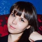 Сніжана Салькова (Happysisters) - Ярмарка Мастеров - ручная работа, handmade