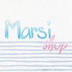 Анастасия Марсова (marsi-shop) - Ярмарка Мастеров - ручная работа, handmade