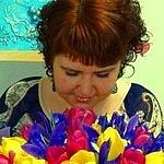 Катя Астахова (Ast-Kate) - Ярмарка Мастеров - ручная работа, handmade