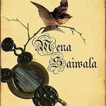 Mena Saiwala (Екатерина) - Ярмарка Мастеров - ручная работа, handmade