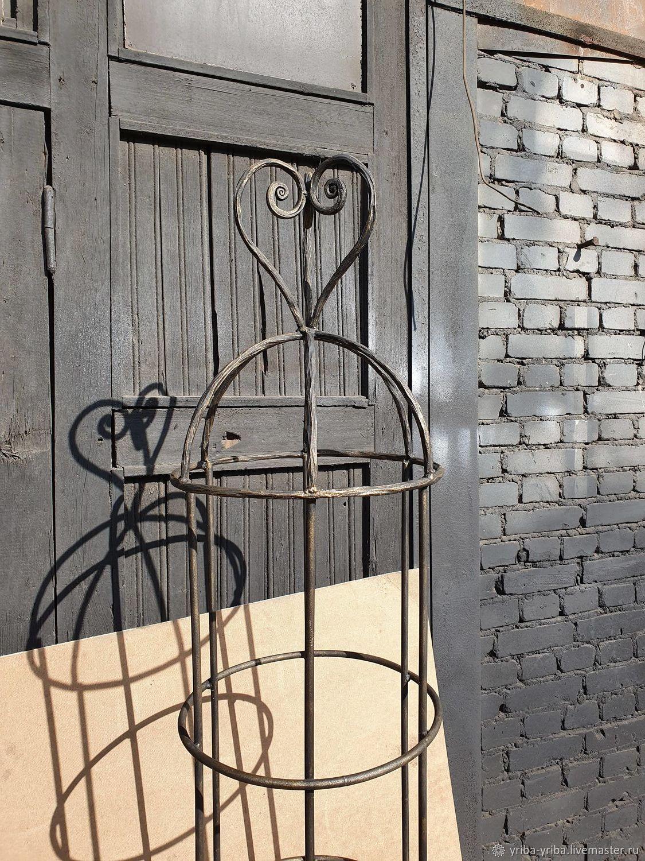 Стойки для роз, Подставки, Санкт-Петербург, Фото №1