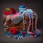 Чудесное рукоделие - Ярмарка Мастеров - ручная работа, handmade