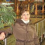 Наталья Ишинова - Ярмарка Мастеров - ручная работа, handmade