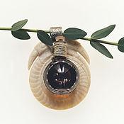 Косметика ручной работы handmade. Livemaster - original item Patchouli perfume/ Patchouli / No. №45 13 ml. Handmade.