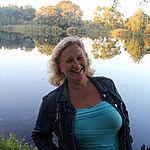 Елена Запертова (Клыгина) (Ezapertovahobby) - Ярмарка Мастеров - ручная работа, handmade