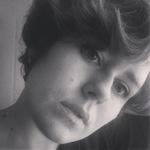 Наталья Калашникова (blissna) - Ярмарка Мастеров - ручная работа, handmade