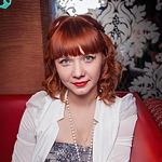 "Марина Филякова ""Marika"" - Ярмарка Мастеров - ручная работа, handmade"