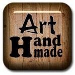 art-hand-made