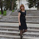 Светлана ручная работа (cukanova-1976) - Ярмарка Мастеров - ручная работа, handmade