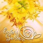 EnjoyGarden - Ярмарка Мастеров - ручная работа, handmade