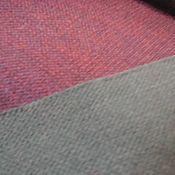 Ткань  Драп Трикотаж