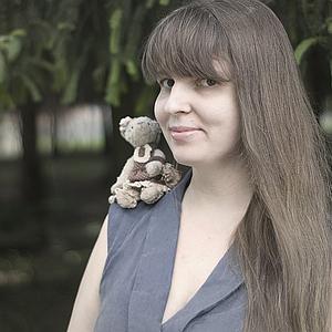 Татьяна Неро