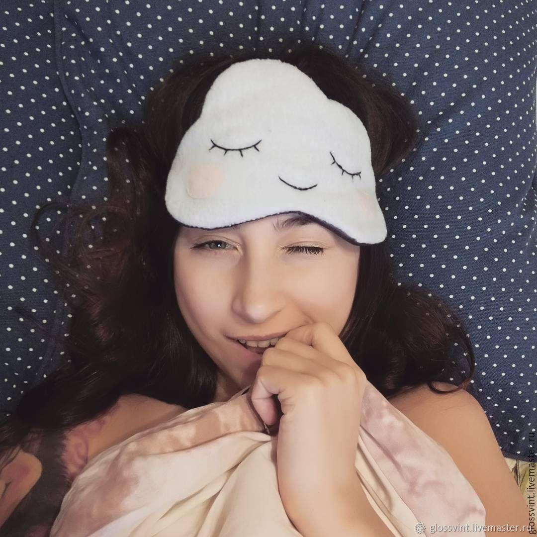 27c89a9522e Sleep mask