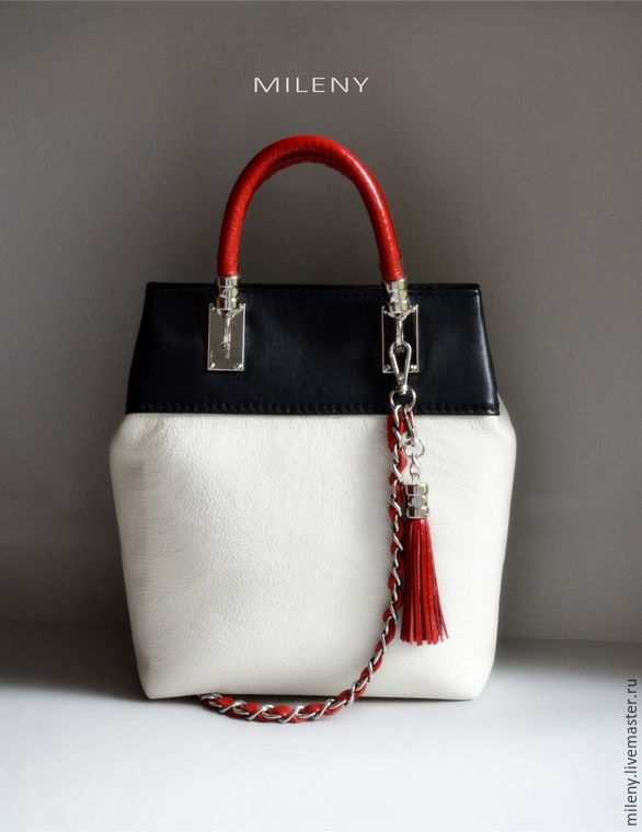 Сумка Furla Candy Bag Купить