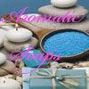AromaticSoaps - Ярмарка Мастеров - ручная работа, handmade