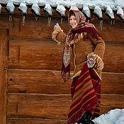 Дизайн и реклама ручной работы. Ярмарка Мастеров - ручная работа Фотосъемка В русском стиле.. Handmade.