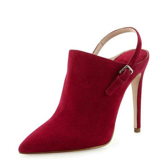 Обувь ручной работы. Ярмарка Мастеров - ручная работа. Купить Туфли ручной работы. Handmade. Туфли, женская обувь